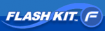 Recursos en Flashkit