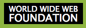 La World Wide Web Foundation de Tim Berners Lee