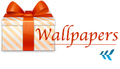 Wallpapers navideños