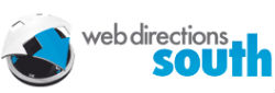 web-directions
