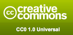 creativecommons0