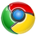 Google Chrome sigue tras el mercado de Internet Explorer