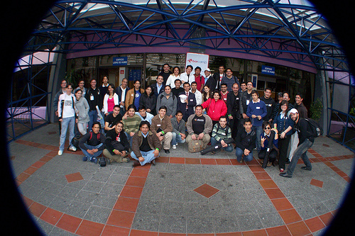 barcamp-quito