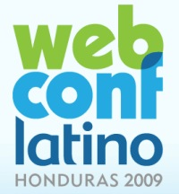 El estado de la web en Honduras y el prximo WebConfLatino