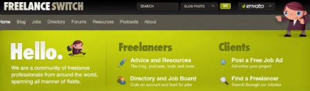 freelance-freelanceswitch