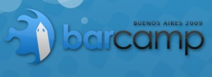 BarCamp Buenos Aires