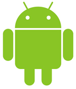 La ofensiva de Google: Android 2.0, el Motorola Droid y el Google Maps Navigation