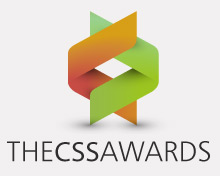 thecssaward