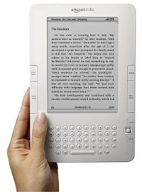 kindle-internacional