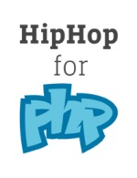 Facebook Hiphop Logo