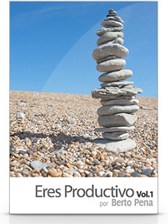 ebook-eres-productivo