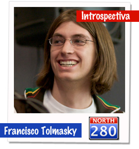 intro-francisco-tolmasky