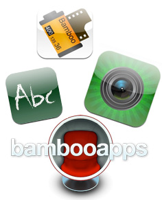 Bambooapps