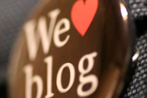 we-love-blogs