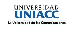 uniacc-image
