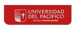 upacifico-logo
