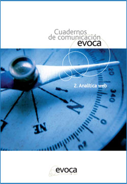 Ebook: Analtica Web de Evoca