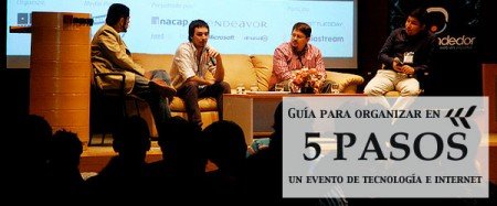 guia-evento-web