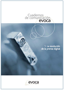Ebook: La revolucin de la prensa digital