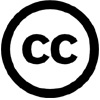 creative_commons_logo