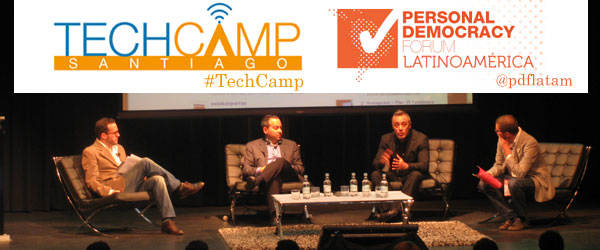 techcamp-pdf