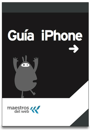 maestrosdelweb-guia-iphone