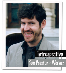 tom-preston-werner