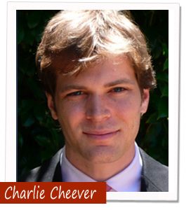 charlie-cheever
