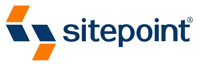 sitepoint-logo