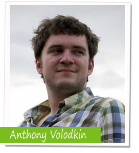 anthony-volodkin