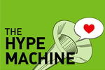 the-hype-machine-logo