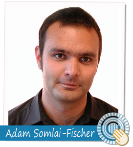 Adam-Somlai