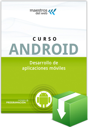 descarga-curso-android