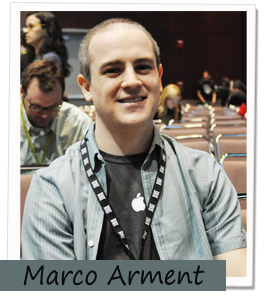 marco-arment