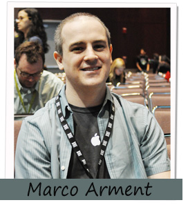 marco_arment