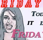 120 Segundos: La viralidad de Rebecca Black con Friday