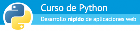 En Argentina y Colombia, curso de desarrollo rpido de apps web con Python y Django