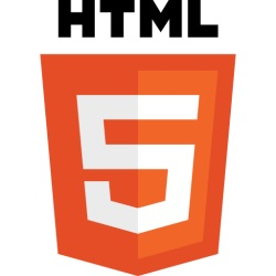 Momento HTML5: 30 sitios importantes