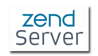 Video Tutoriales de Zend Framework