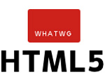 whatwg-logo