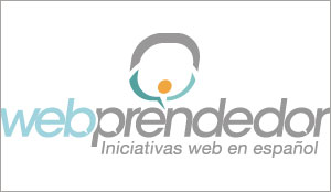 En Streaming este sbado: Webprendedor 2011