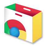 Chrome-store