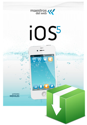 portada-guia-ios5
