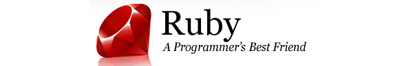 ruby-programmer-best-friend