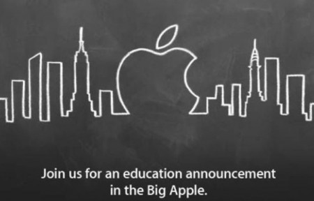apple-lanzamiento-education-event