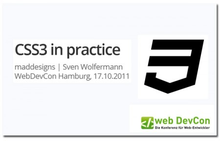 css3-in-practice