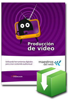 Gua de vdeo produccin: Qu es un vdeo viral?