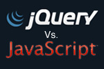 java-jquery-destacado