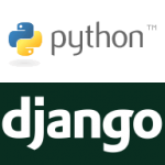 Django y Python