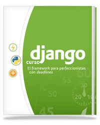 django-libro